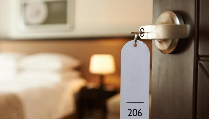 Έμπαινε σε ξενοδοχεία στα Χανιά και έκλεβε ό,τι έβρισκε