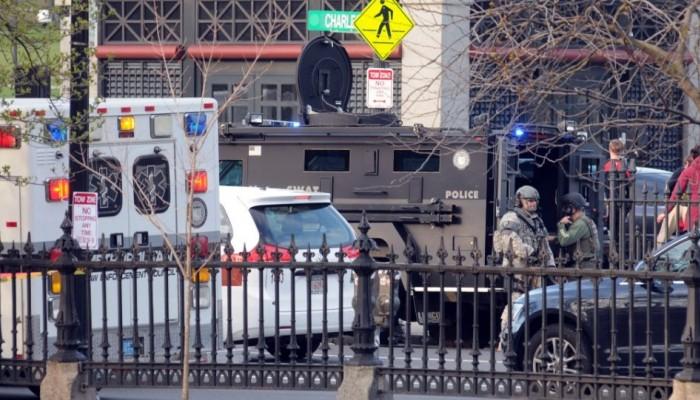 Δυο γυναίκες σχεδίαζαν να αιματοκυλήσουν τη Νέα Υόρκη