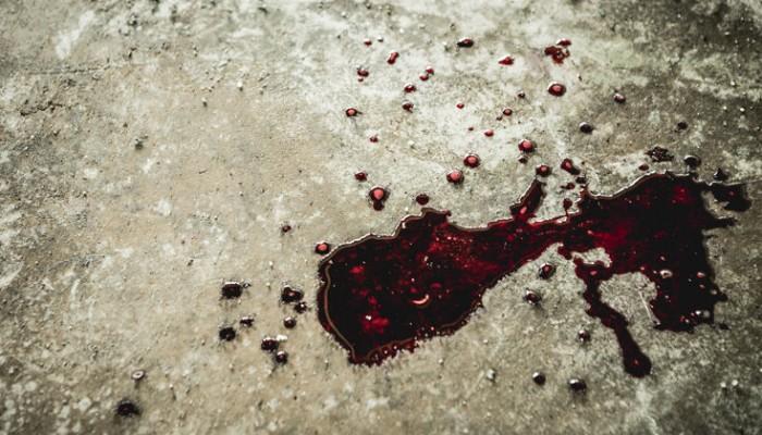 Βουκουρέστι: Τέσσερις νεκροί από επίθεση σε ψυχιατρική κλινική