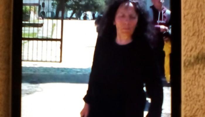 Εξαφανίστηκε γυναίκα στο Ηράκλειο