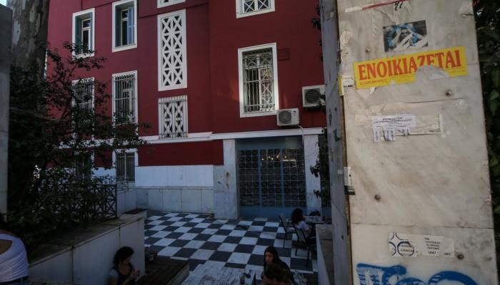 Οι τιμές των ενοικίων για τους φοιτητές στην Κρήτη και την υπόλοιπη Ελλάδα