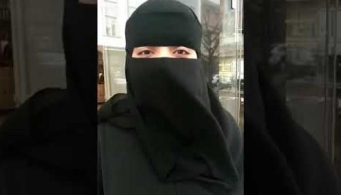Σαουδική Αραβία: Από ηλεκτροσόκ μέχρι σεξουαλική βία σε φυλακισμένες ακτιβίστριες