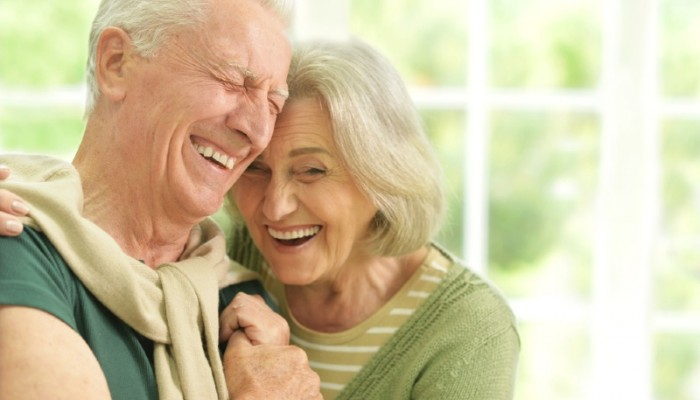 Νίκησε το Αλτσχάιμερ αλλάζοντας τρόπο ζωής!