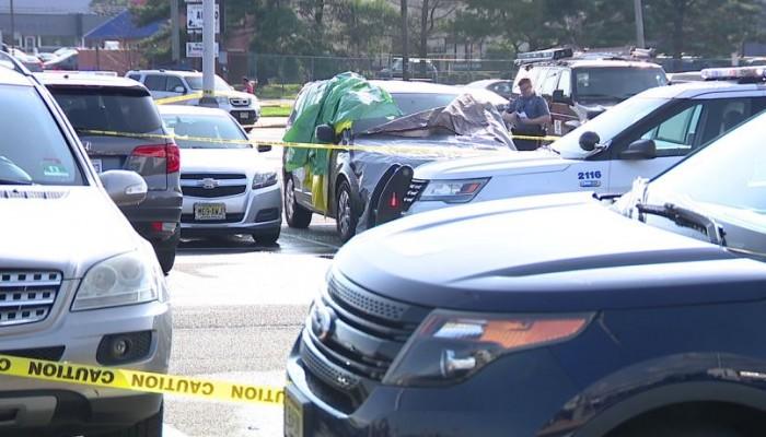 Απίστευτη τραγωδία: Δίχρονο κοριτσάκι πέθανε από τη ζέστη κλειδωμένο σε αυτοκίνητο