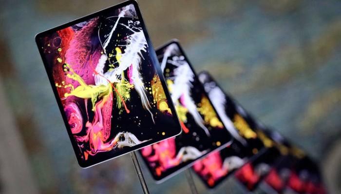 Το χαρακτηριστικό του νέου iPad που αναμένεται να ταράξει τα νερά της τεχνολογίας