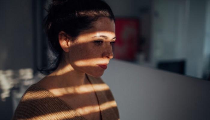 Άτυπη κατάθλιψη: Πώς να αναγνωρίσετε εγκαίρως τα συμπτώματα