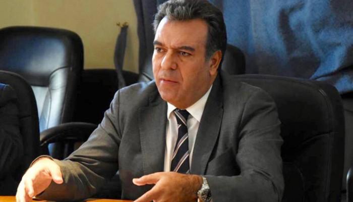Μάνος Κόνσολας: Εξελίξεις στις επενδύσεις φέρνει η απόφαση ΚΑΣ για το Ελληνικό