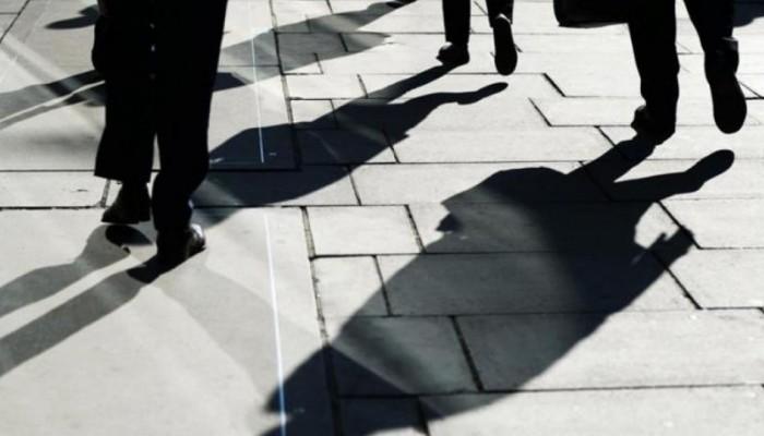 Γιάννης Βρούτσης: Νέο πρόγραμμα κοινωφελούς εργασίας για 35.000 ανέργους
