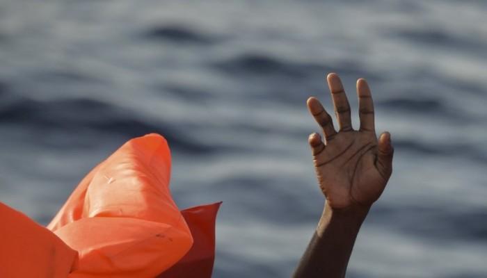 Ο μοναδικός επιζών τραγωδίας με μετανάστες συγκλονίζει-Πλοία μας έβλεπαν και προσπερνούσαν