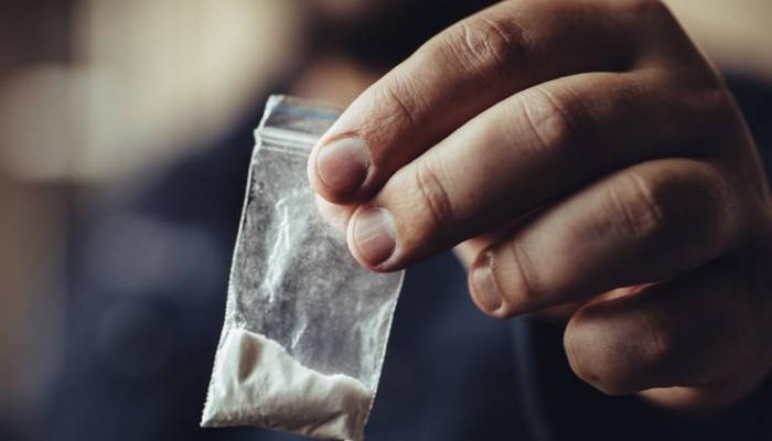 Ο ένας στους τέσσερις θανάτους σε ηλικίες από 15 – 19 ετών οφείλεται στα ναρκωτικά