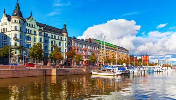 Νορβηγία: Στη νέα κυβέρνηση δύο επιζώντες του μακελειού με τον Μπρέιβικ