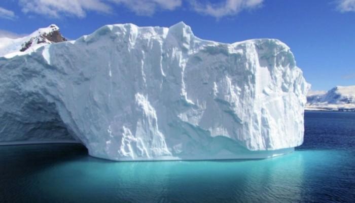 Υπερθέρμανση του πλανήτη: Παγετώνας στην Ισλανδία εξαφανίστηκε για πάντα μέσα σε 30 χρόνια