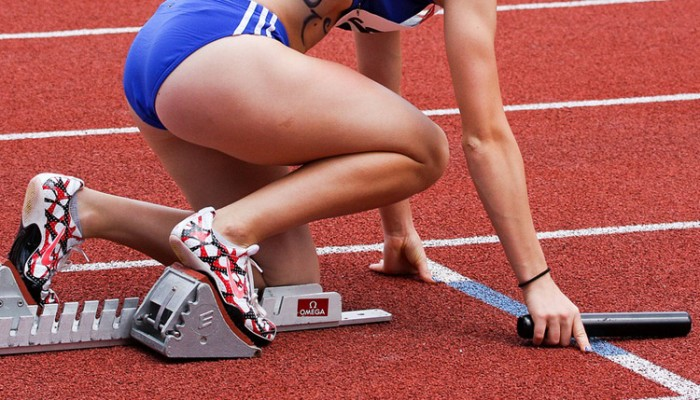 Συγχαρητήριο Μήνυμα του Αντιπεριφερειάρχη Χανίων για τις διακρίσεις Χανιωτών αθλητών