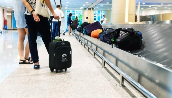 Πώς επιλέγονται οι ταξιδιώτες που θα υποβάλλονται σε τεστ -Σε αυτοαπομόνωση για 24 ώρες