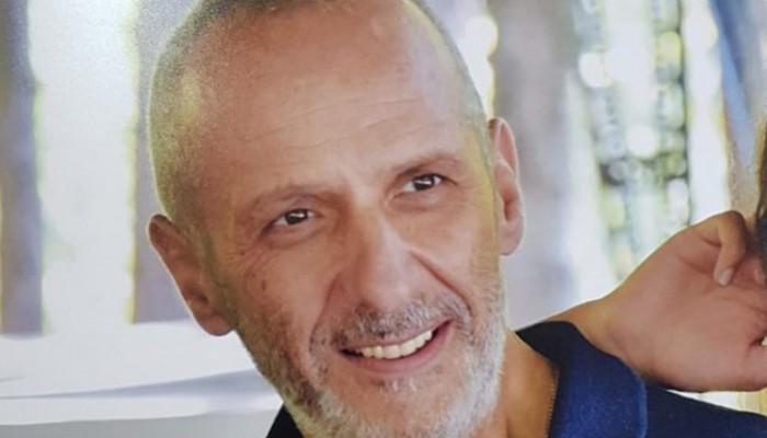 Απεβίωσε ο Ηλίας Χριστοδουλάκης
