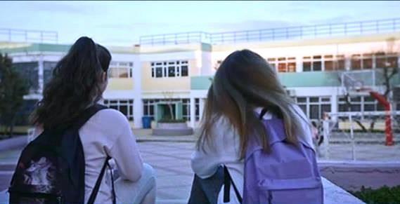 Δωρεάν διανομή προϊόντων ατομικής υγιεινής σε ανήλικα κορίτσια στο δημαρχείο Χανίων