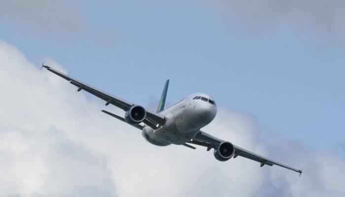 Πτήση καθυστέρησε 11 ώρες επειδή ο πιλότος έχασε το διαβατήριό του