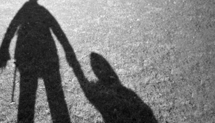 Γονείς άρπαξαν τα μικρά παιδιά τους στην Κρήτη και εξαφανίστηκαν