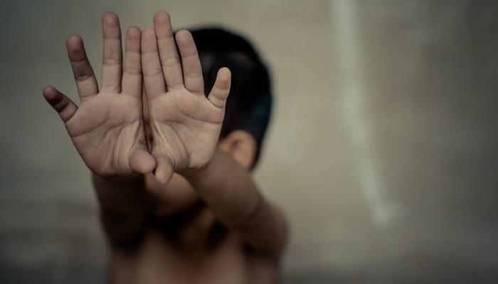 Σοκ στη Λεμεσό: Μαθητής δημοτικού ανέφερε κακοποίηση από τον πατέρα του