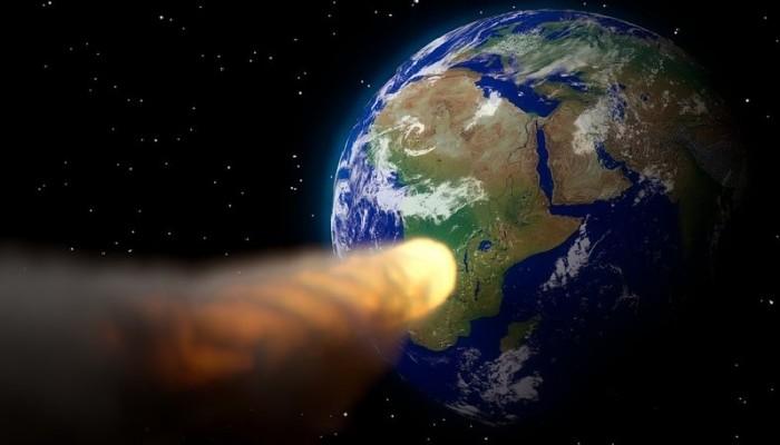 Ο αστεροειδής που εξαφάνισε τους δεινόσαυρους είχε δύναμη ίση με 10 δισ. ατομικές βόμβες