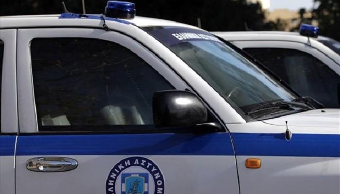 Έκλεβαν οδηγούς με… όπλο αδέσποτα γατάκια – Λεία πάνω από 48.000 ευρώ