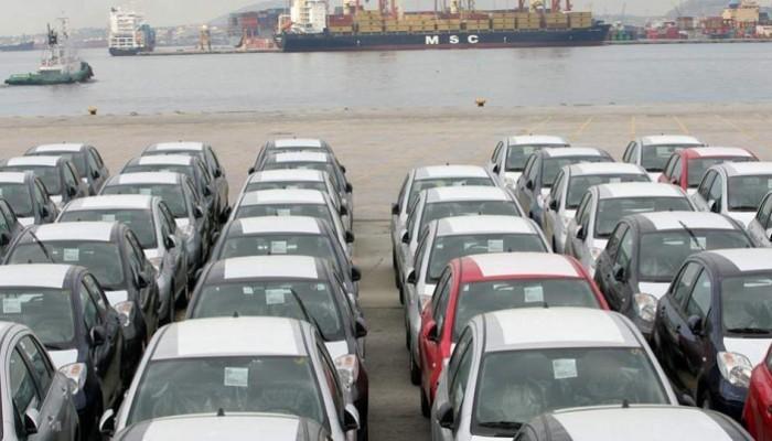 Εισαγωγείς αυτοκινήτων: Θα έχουμε μείωση των τιμών και αύξηση των πωλήσεων
