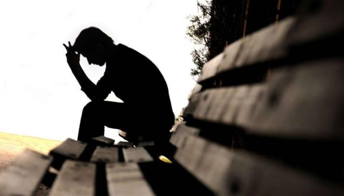 61χρονος αυτοκτόνησε με καραμπίνα -