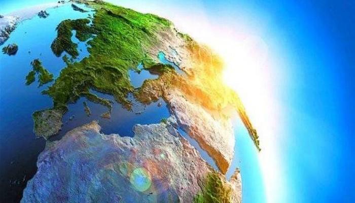 Οι ανθρωπογενείς αλλαγές διαμόρφωσαν τη Γη χιλιάδες χρόνια πριν τη βιομηχανική επανάσταση