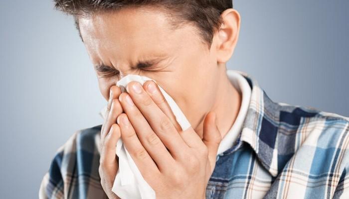 Ανοσοποιητικό: Τι να κάνετε για να μην κρυολογήσετε φέτος τον χειμώνα