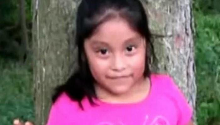 Συναγερμός στο Νιου Τζέρσεϊ για 5χρονη που απήχθη από παιδική χαρά