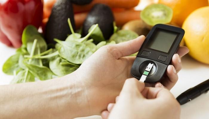 Διαλείπουσα νηστεία: Μπορεί να βοηθήσει στην πρόληψη του διαβήτη;