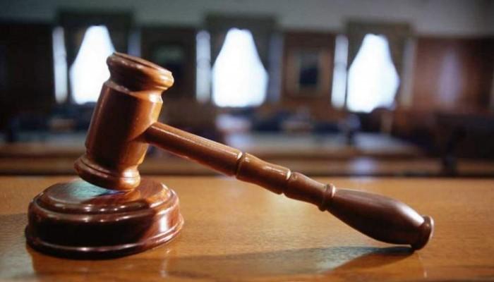 «Καμπάνα» και 12 μήνες φυλάκιση με αναστολή για τους 11 αγρότες για τα επεισόδια