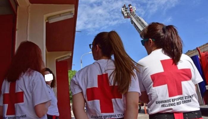 ΕΕΣ Κισάμου: Δημιουργία τμήματος εθελοντών κοινωνικής πρόνοιας