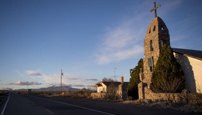 Άγρια εκμετάλλευση αστέγων από πάστορες στο Σαν Ντιέγκο των ΗΠΑ