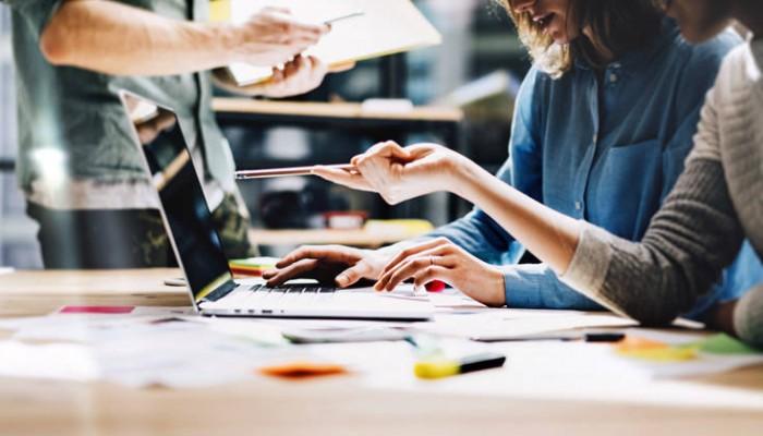 Αλλαγές στο ΓΕΜΗ: Καθιέρωση πιστοποιητικού καλής λειτουργίας επιχειρήσεων αλλά & πρόστιμα