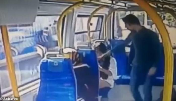 Τουρκία: Καταδικάστηκε σε 5 μήνες φυλάκιση αφού χαστούκισε κοπέλα επειδή φορούσε σορτς
