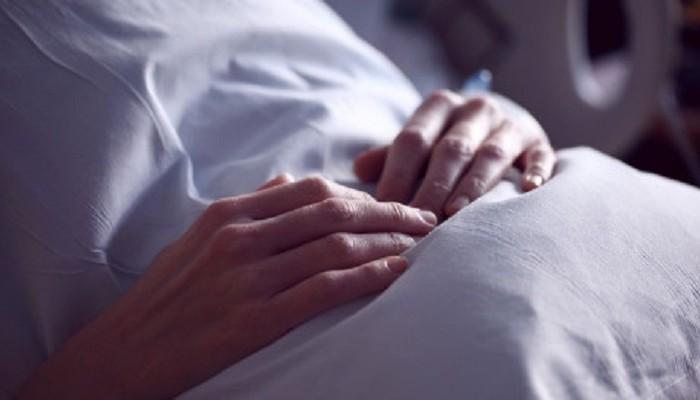 Χανιά: Εθελοντική αιμοδοσία με την ελπίδα να βρεθεί συμβατός δότης μυελού των οστών