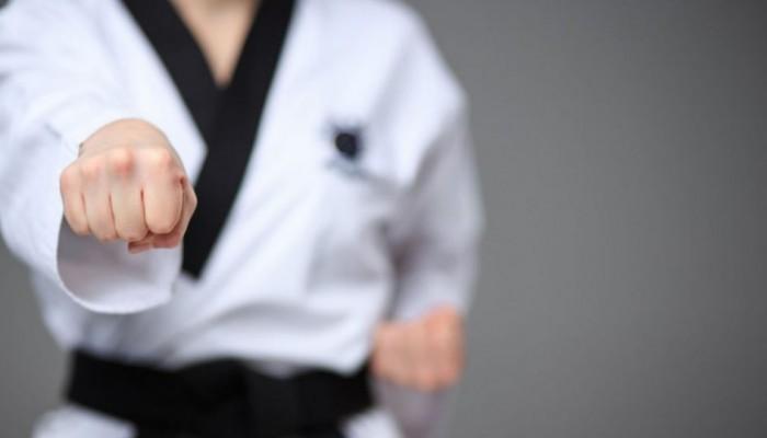 ΑΑΔΕ: Μαθήματα αυτοάμυνας για εφοριακούς – Ξεκίνησαν οι προπονήσεις