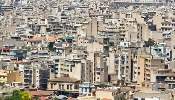 Κτηματολόγιο: Σε ποιες περιοχές δόθηκε παράταση; Τι ισχύει για την Κρήτη