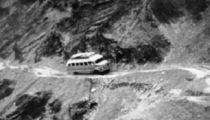 Η μαύρη μέρα του Σεπτέμβρη που χάθηκαν 21 Κρητικοί μέσα στο «λεωφορείο του θανάτου»