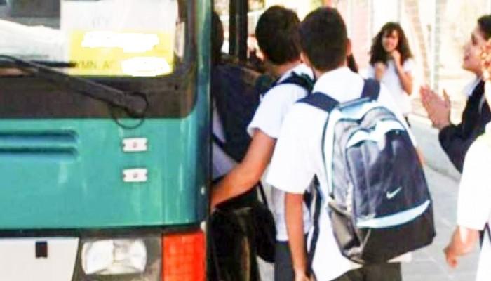 Καταγγελία για απαράδεκτη συμπεριφορά οδηγών του ΚΤΕΛ σε μαθητές στα Χανιά