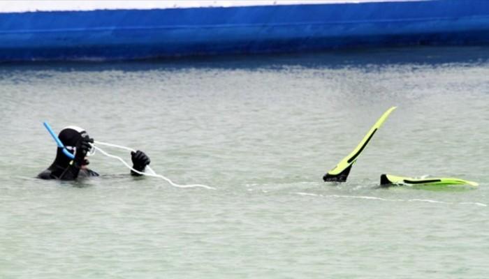Μύκονος: Νεκρός βρέθηκε ο δύτης που είχε εξαφανιστεί από το «Sea Dragon»