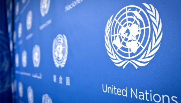 193 ηλιακά πάνελ στην οροφή της έδρας του ΟΗΕ για κάθε χώρα-μέλος