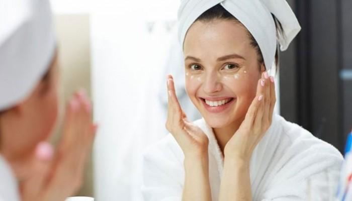 Όλα όσα πρέπει να γνωρίζετε για την κρέμα ματιών!