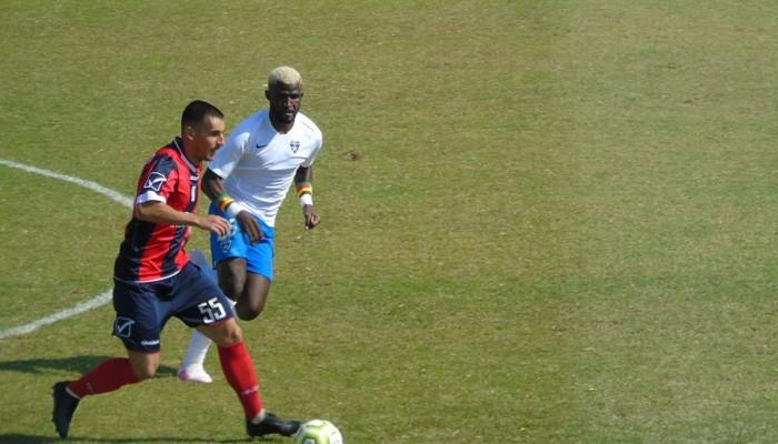 Πρεμιέρα σε SL2 και Football League