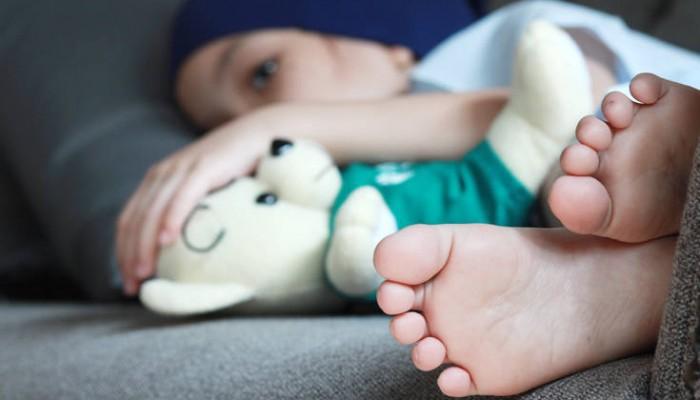 Ο Κρητικός δότης που χάρισε ζωή σε παιδάκι από την Τουρκία συγκινεί