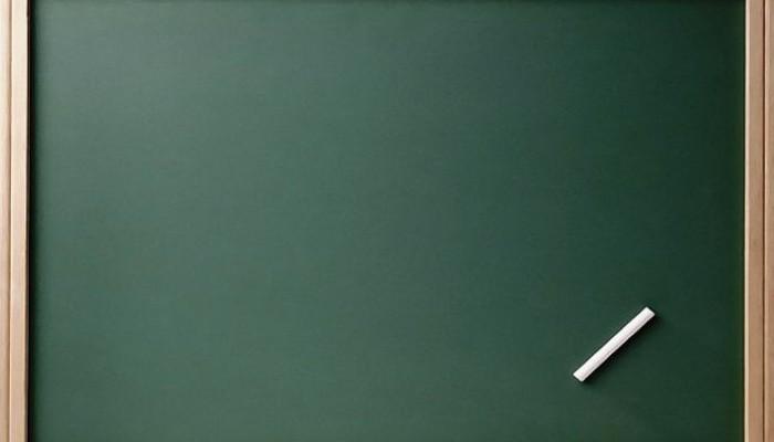Συλλυπητήρια ανακοίνωση του ΣΕΠΕ για τον χαμό του Νίκου Πετρουλάκη