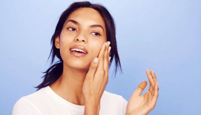 Φυσικό primer ματιών με άργιλο για μακιγιάζ που διαρκεί
