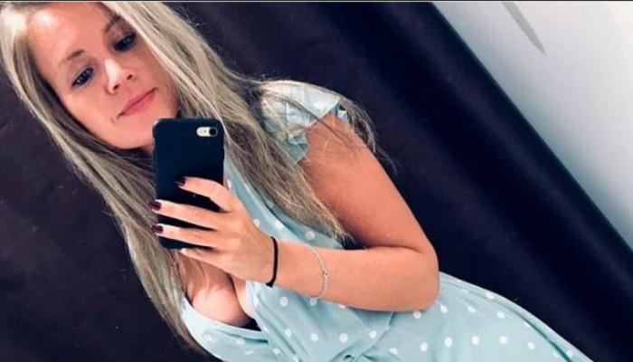 Φρικτός θάνατος για 26χρονη Ρωσίδα: Της έπεσε το κινητό στην μπανιέρα ενώ έκανε μπάνιο