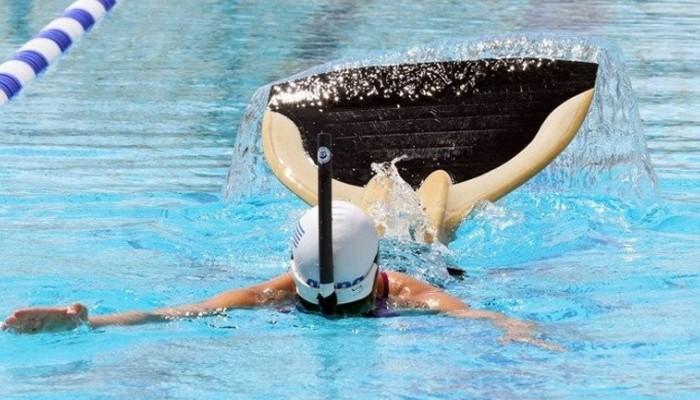 ΝΟΧ: Δόθηκε λύση στο θέμα της τεχνικής κολύμβησης - Τι αποφασίστηκε